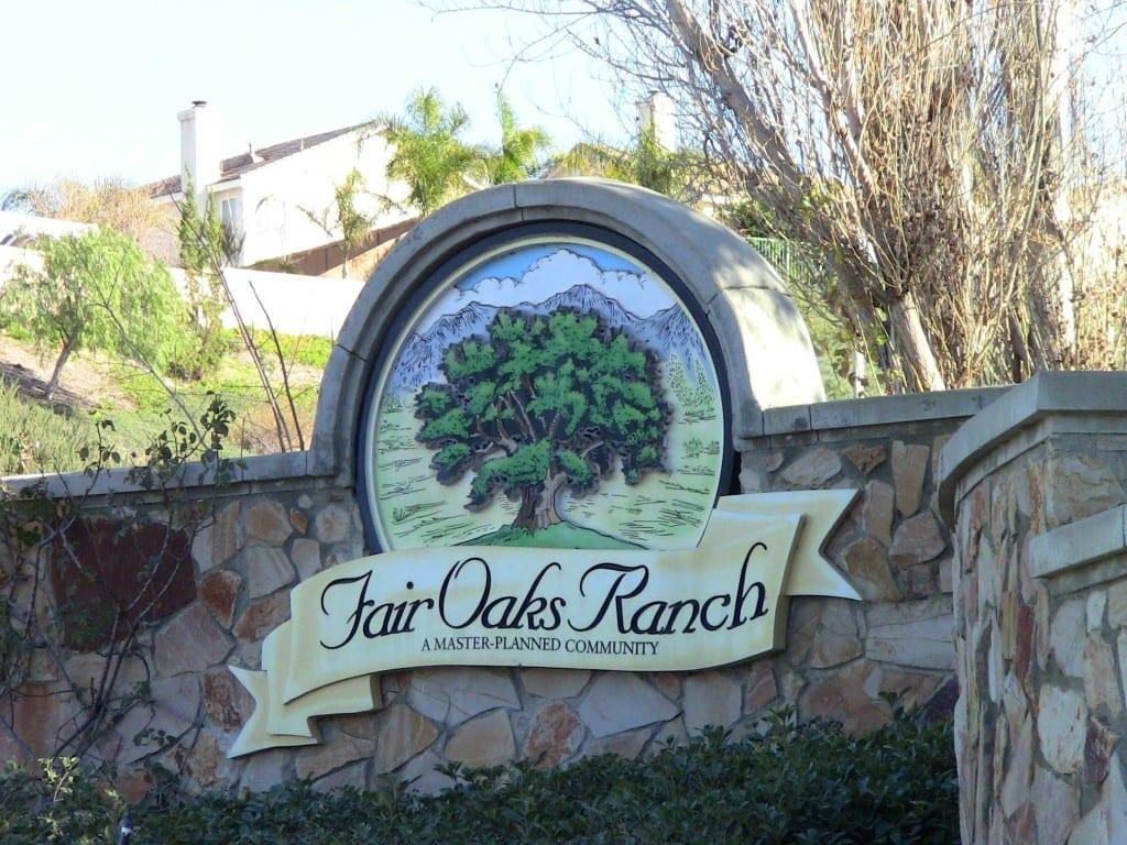garage door repair fair oaks ranch garage door installation fair oaks ranch garage door service fair oaks ranch