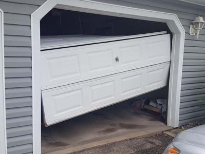 san antonio garage doors san antonio garage door repair