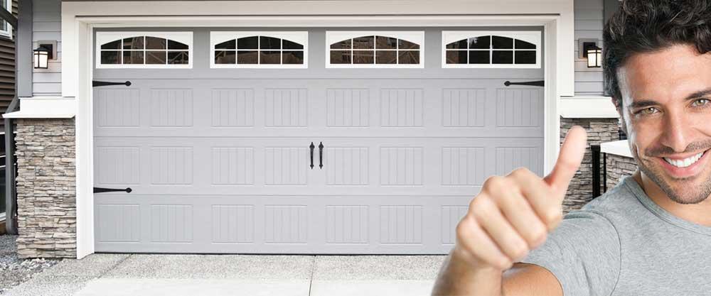 San Antonio garage door installation san antonio garage door repair san antonio garage door company