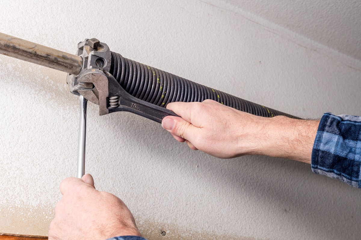 garage door repair company san antonio boerne helotes stone oak dominion live oak alamo ranch