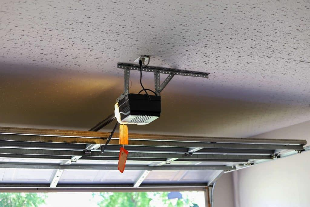 garage door upgrades san antonio garage door service