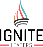 Ignite Leaders Logo