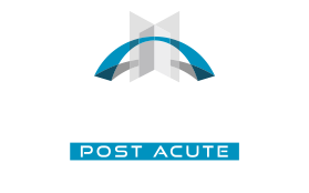 Morristown Post Acute