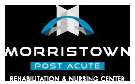 Morristown Post Acute