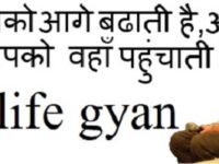 Zig Zigler quotes in hindi