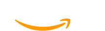 amazon-logo-wht
