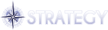 TeachStrategyLogo_214x60px