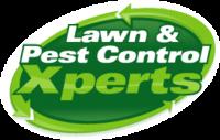 Lawn & Pest Control Xperts | Kenosha, WI