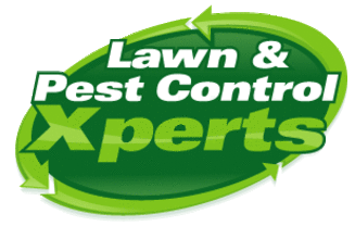 Lawn & Pest Control Xperts
