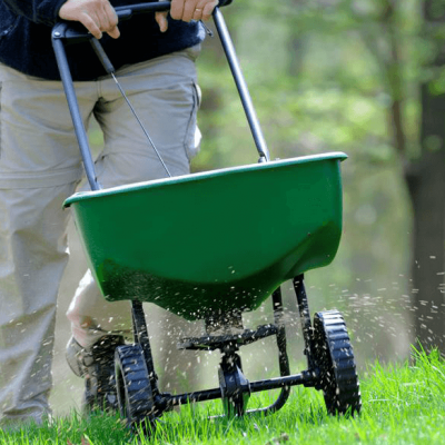 kenosha lawn care, lawn service kenosha, lawn fertilizing kenosha