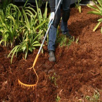 mulching service kenosha, landscaping mulch kenosha, kenosha mulch & landscaping service