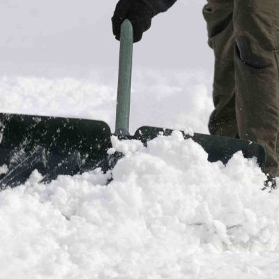 commercial snow removal kenosha, industrial snow removal kenosha, business snow removal kenosha
