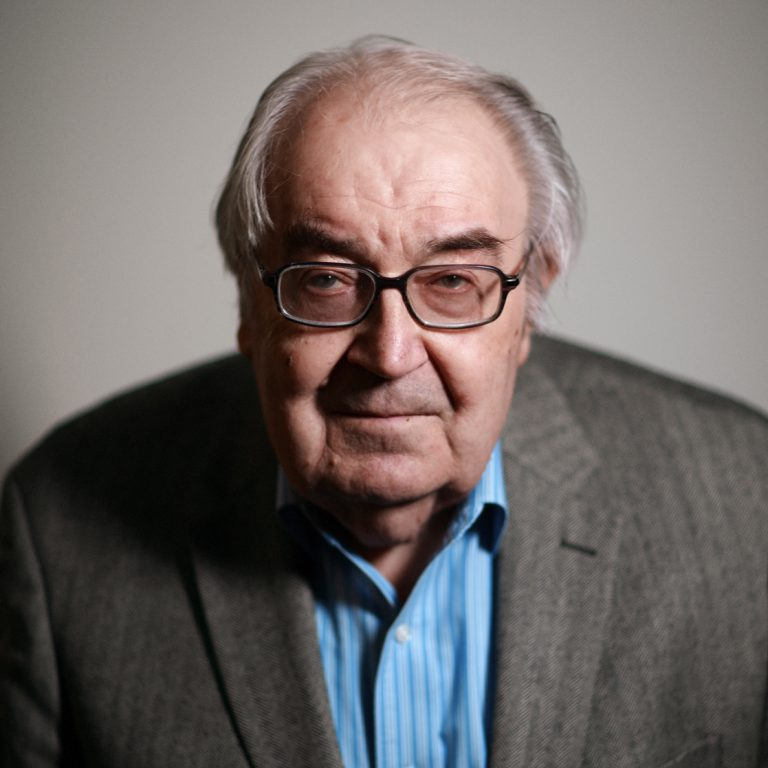 Robert Hucal