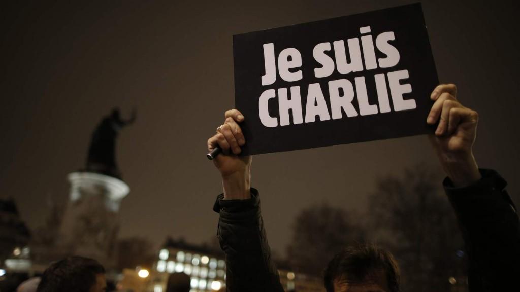 The Myth of Violent Online Extremism