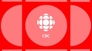 Podcast:  CBC The Spark