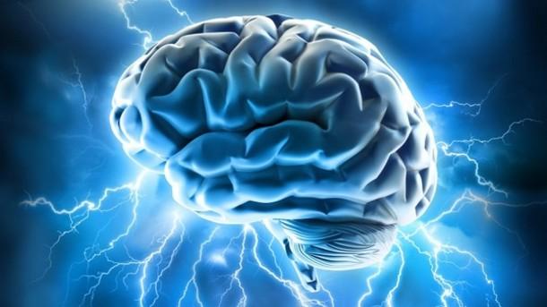 brain, mind, brain power, brain function, sleep