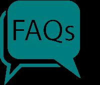 Chiropractic Plus FAQs