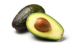 avocado, healthy fats, superfood