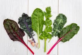dark leafy greens, vegetables, kale, superfood, nutrition