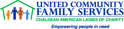 United Community Family Services