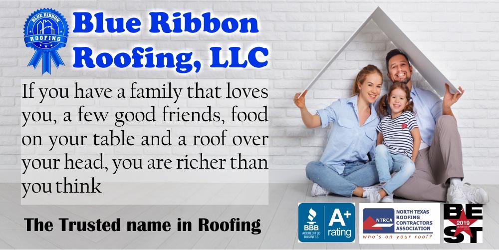 Blue Ribbon Roofing_BBB & NTRSC_500X1000