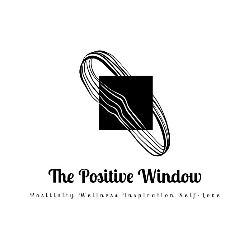 The Positive Window