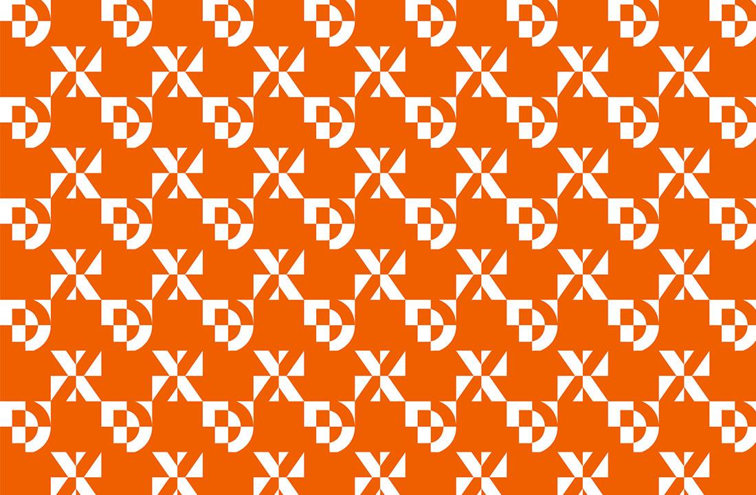 DX Pattern 2