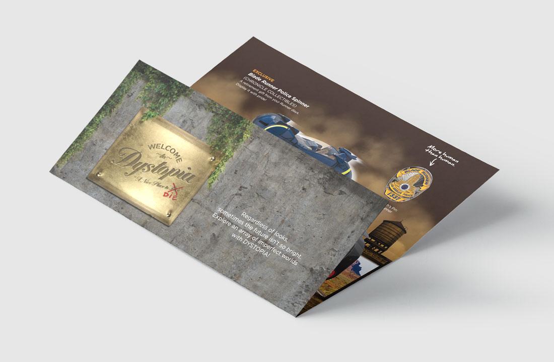 DX Brochure