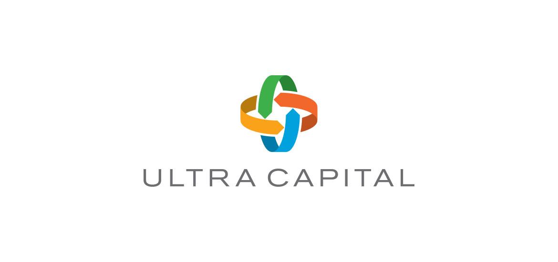 Ultra Capital Logo
