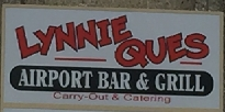 Lynnie Ques Sign