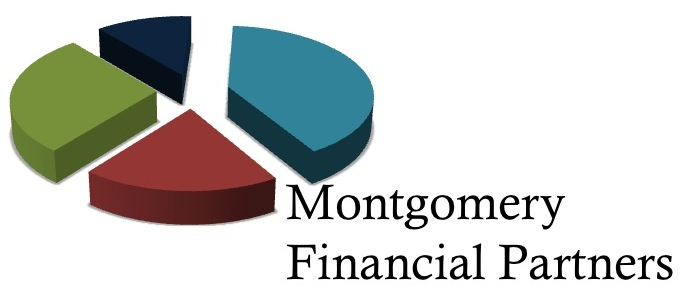 Montgomery Financial Partners