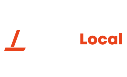 Local Marketing Today