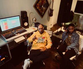 Lock-88 Studio