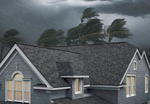 5 Hurricane Safety Tips for Home Buyers in Melbourne, FL