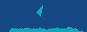Obsidian Financial Services Logo