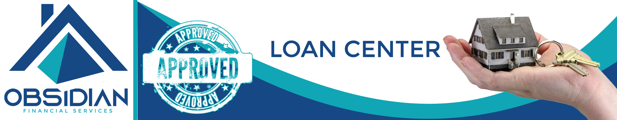 Understanding Your Loan Options - Calculator Page
