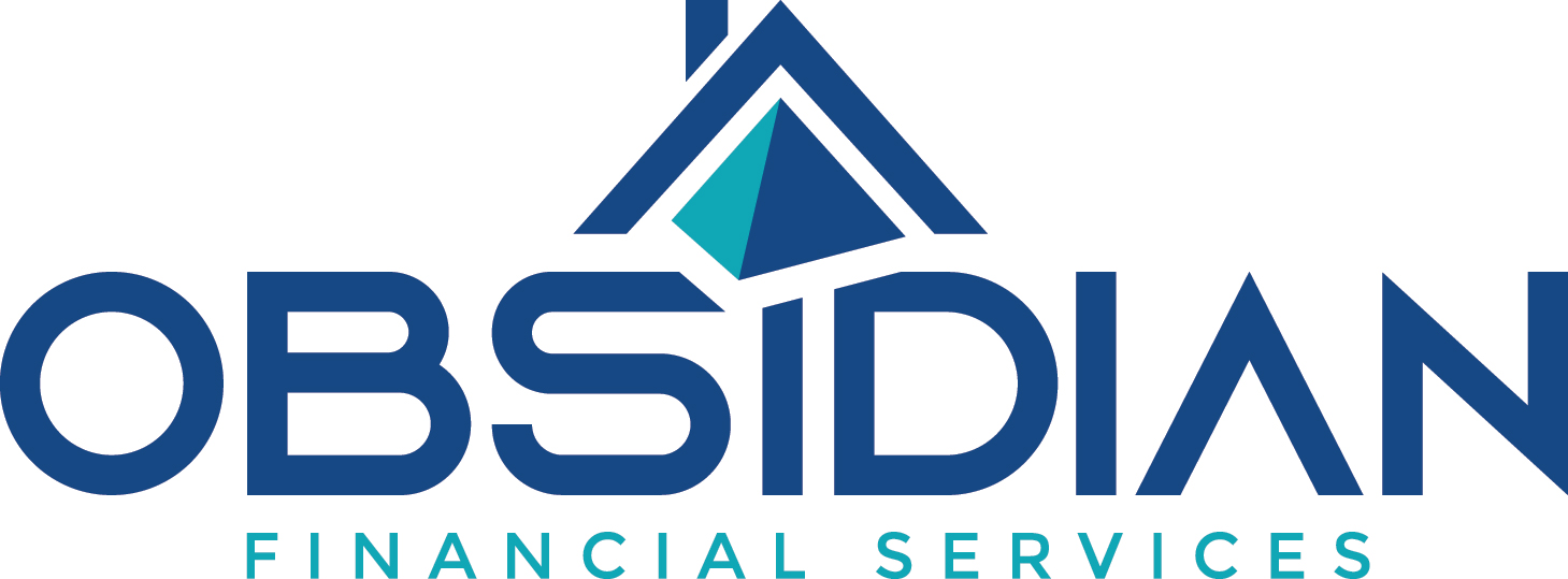 Obsidian Financial Services