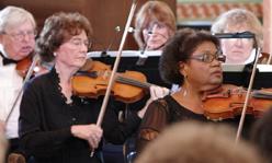 first_violins