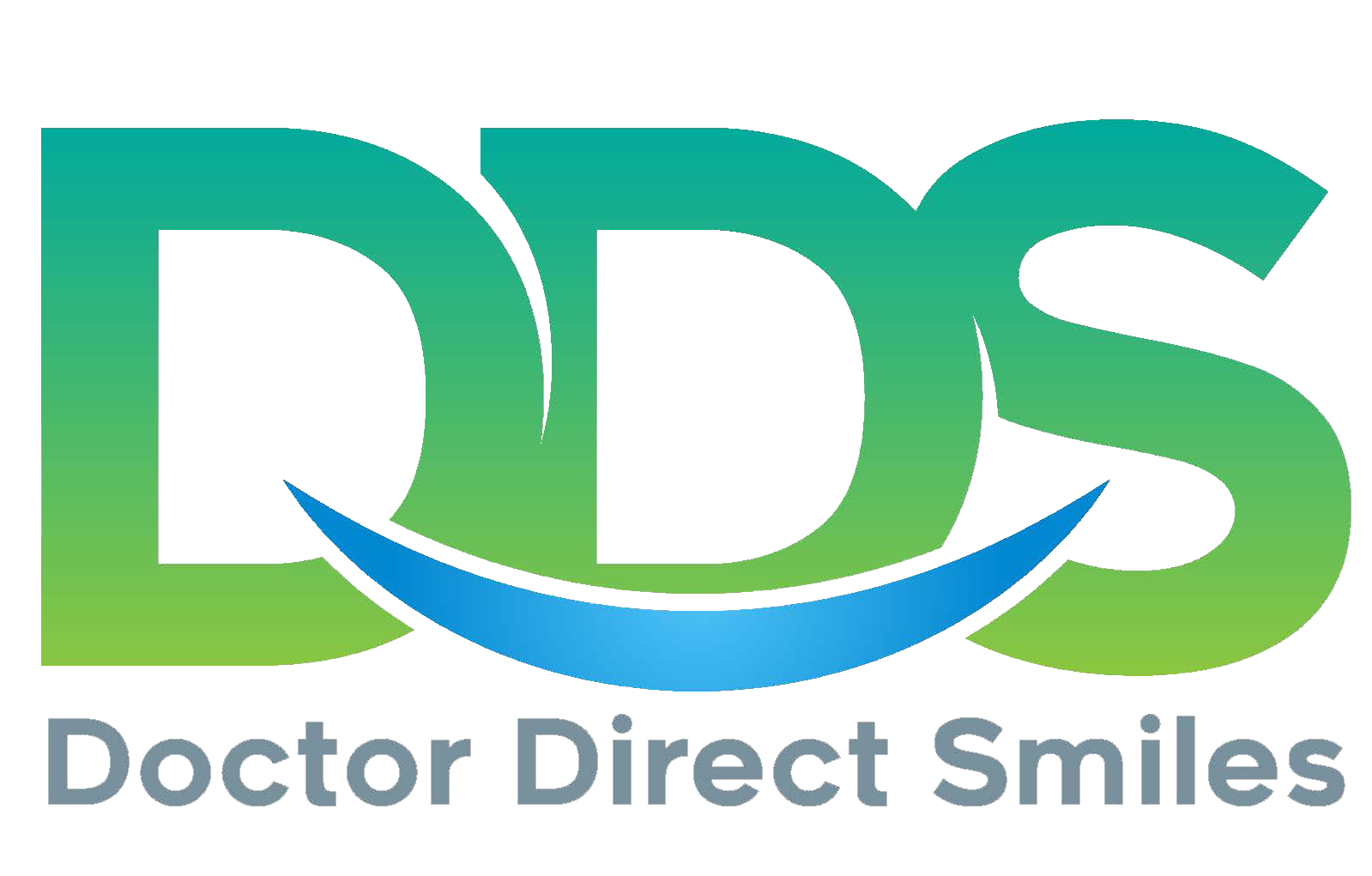 DDS - Doctor Direct Smiles