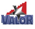 Valor® Gutter Guards