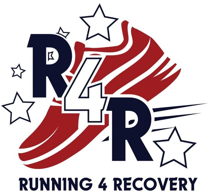 Running 4 Recovery