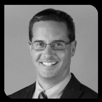 STARability Foundation Board Member Eric Consentino