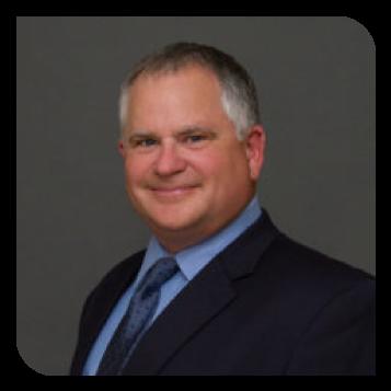 STARability Foundation Board Member Jerry Shoenfeld