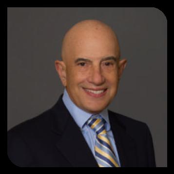 STARability Foundation Board Member Ken Gilman