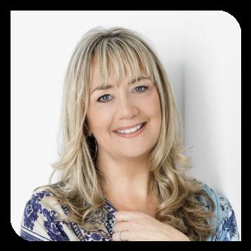 STARability Foundation Board Member Lisa Kahn