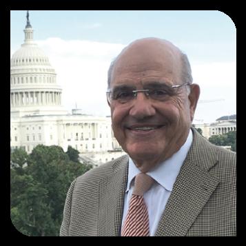 STARability Foundation Board Member Steve Evangelista
