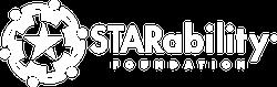 STARability Foundation
