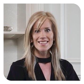 Laura Georgelos STARability Foundation Board Member