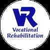 LogoVocationalRehabilitation