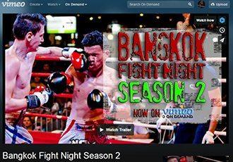 4ktv-video-on-demand-download-4k-movie